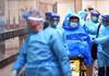 Germania a confirmat primul caz de îmbolnăvire cu coronavirus