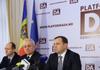 PPDA solicită comisie de anchetă pentru elucidarea circumstanțelor laundromatului rusesc