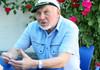 Actorul şi umoristul Gheorghe Urschi a împlinit 72 de ani