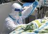 Coronavirus: Îngrijorare în creştere la nivel mondial în legătură cu epidemia de pneumonie virală