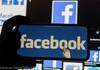 Facebook îşi cere scuze pentru traducerea greşită a numelui preşedintelui chinez şi acuză o eroare tehnică