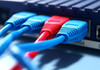 Amenzi de peste 250.000 lei pentru încălcarea regulilor de protecție a liniilor și instalațiilor de comunicații electronice ( bizlaw.md)