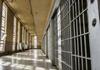 Pedepse de opt și nouă ani de închisoare pentru contrabandă și trafic de droguri