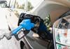 Prețurile la carburanți ar putea să nu mai fie stabilite de petroliști