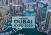 Nou Comisar General al Secțiuni Naționale la Expo Dubai 2020