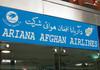 Avionul prăbuşit în Afganistan. Un oficial american confirmă că aeronava aparţinea Statelor Unite