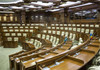 SONDAJ: Trei partide ar accede în Parlament, iar alte trei ar fi la limita pragului electoral