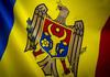 Experți ai Consiliului Europei: R.Moldova înregistrează rezultate moderate în ceea ce privește investigarea fraudelor și a spălării banilor