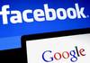 Rețelele sociale | La ce riscuri te expui când distribui conținut care nu îți aparține