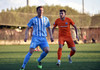 Fostul mijlocaș al echipei Milsami, Mihail Plătică, va evolua în campionatul Kazahstanului