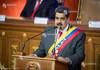 Venezuela: Maduro se declară deschis dialogului cu SUA (presă)