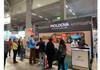 R. Moldova a fost apreciată pe piaţa turistică scandinavă