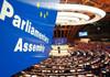Rezoluția APCE | R.Moldova înregistrează un ritm lent al reformelor în domeniul justiției și în lupta împotriva corupției și prevenirii acestor cazuri, mai ales în ceea ce îi privește pe deputați, judecători și procurori