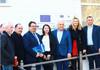 UE a lansat un nou serviciu social la Ungheni