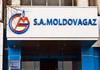 Moldovagaz vine cu precizări referitor tariful pentru consumatorii finali