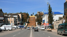 Cu două luni înainte de alegeri, Guvernul vrea să rezolve problemele localităților din Hâncești