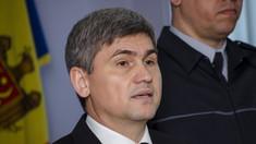 Alexandru Jizdan anunță cine este candidatul PDM în circumscripția Hâncești