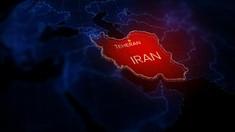 Iranul l-a spânzurat pe