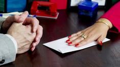 Combaterea plăţilor informale în sistemul educaţional - Acord semnat între Ministerul educației și CNA