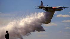 Avion prăbușit în Australia. Toți membrii echipajului au decedat