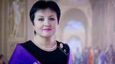 Prioritățile Anei Guțu în fruntea Departamentului pentru relația cu Republica Moldova