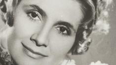 Ora de muzică | Doina Badea 80 de ani