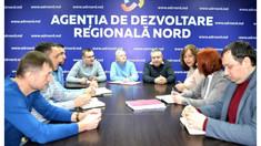 O misiune de audit la ADR Nord va verifica proiectele finanţate de UE