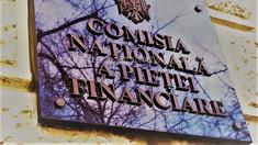 CNPF a avertizat 15 brokeri de asigurare că ar putea rămâne fără licențe. Ce abateri sunt invocate (Bizlaw)