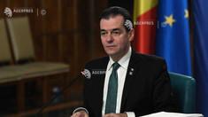 Premierul României: Sărbătoarea Unirii Principatelor este un bun prilej de reflecţie pentru ceea ce ne dorim ca popor