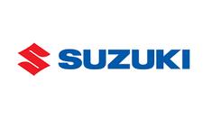 Suzuki va produce anul acesta la Esztergom automobile hibride în proporţie de 70%