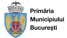 ADEVĂRUL despre vizita delegației conduse de viceprimarul Bucureștiului la Chișinău. PRECIZĂRILE Primăriei capitalei României