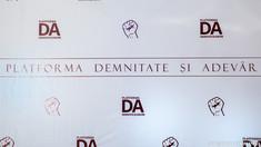 Mihai Druță este oferta PPPDA pentru circumscripția nr. 38