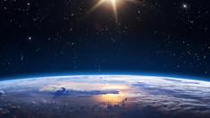 Cercetătorii au găsit o substanță mai veche decât Pământul. Praf de stele străvechi dinaintea existenței sistemului solar