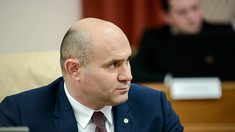 Pavel Voicu răspunde PPDA-ului: MAI are toate capacitățile pentru a ține situația sub control