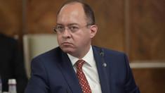 România reiterează necesitatea de coordonare a acțiunilor în relația cu R. Moldova, în context european