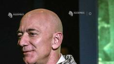 Experţi ONU cer o 'anchetă imediată' în privinţa acuzaţiilor că Arabia Saudită ar fi piratat telefonul lui Bezos