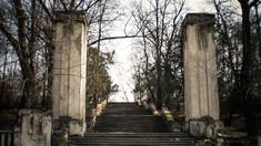 Lilian Carp: Mai mulți funcționari de stat sunt implicați în vânzarea terenului din Cimitirul Eroilor de la Chișinău și au fost încălcate acorduri internaționale