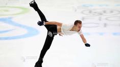 Patinaj artistic: A început cea de-a 112-a ediţie a Campionatelor Europene