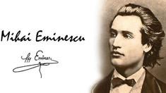 Un pământ și două ceruri | Ziua lui Mihai Eminescu - Ziua Culturii Naționale