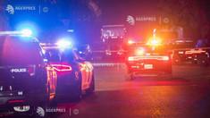 California: O adolescentă răpită a fost salvată cu ajutorul aplicaţiei Snapchat