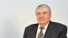 Ex-preşedintele Mircea Snegur a împlinit 80 de ani