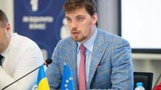 Ucraina: Preşedintele Zelenski a respins demisia premierului Honcearuk