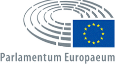 Reîntregirea și drepturile românilor din regiunile istorice, dezbătute la Bruxelles