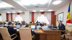 Guvernul a aprobat Planul de acțiuni privind siguranța rutieră pentru anii 2020-2021