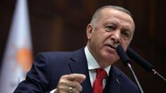 Turcia | Regimul lui Erdogan dispune arestarea a 228 de persoane suspectate de legături cu rețeaua Gulen