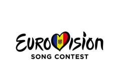 Eurovision 2020 | 36 de piese au fost admise la etapa audiţiilor live