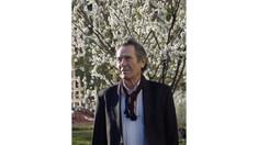 Ziaristul Ion Țîbuleac s-a stins din viață