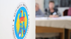 Opt candidați ar putea participa la alegerile de la Hâncești