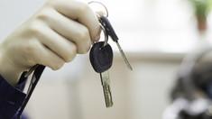 Aproape patru mii de locuințe au fost procurate prin programul Prima Casă