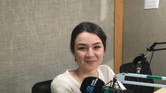Dor de izvor | Valentina Harea: Experiența se acumulează în timp